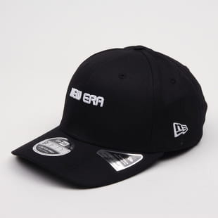 New Era 950 Stretch New Era