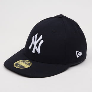 New Era LP5950 MLB AC Perf NY