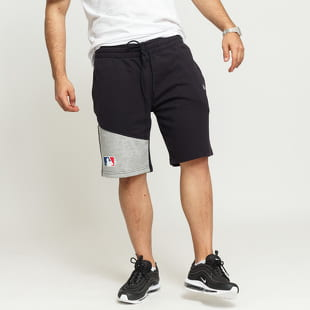 New Era MLB Colour Block MLB Short