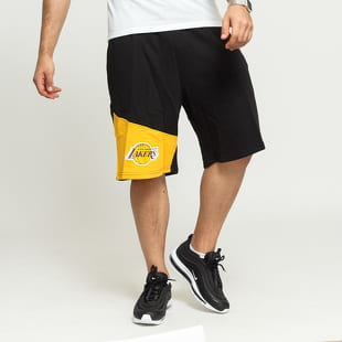 New Era NBA Colour Block LA Lakers