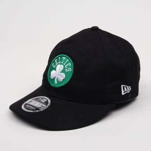 New Era RC950 NBA Celtics