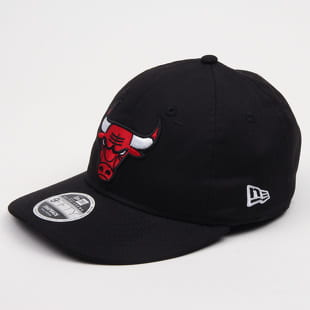 New Era RC950 NBA Chicago Bulls
