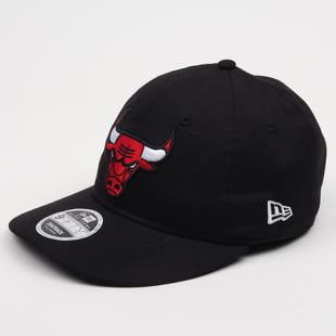 New Era RC950 NBA Chicago Bulls