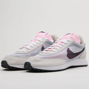 Nike Air Tailwind 79 Betrue