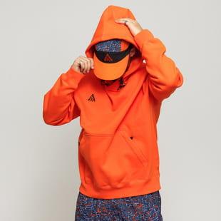 Nike M NRG ACG PO Hoodie