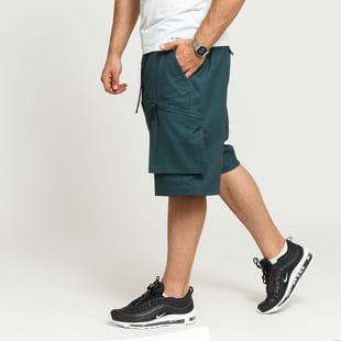 Nike M NRG ACG Short Cargo