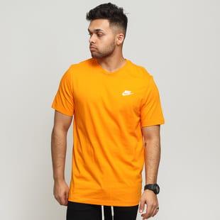Nike M NSW Club Tee