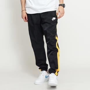 Nike M NSW NSP Pant Woven