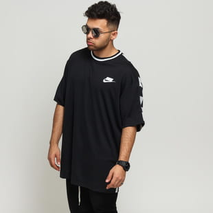 Nike M NSW NSP Top SS Check