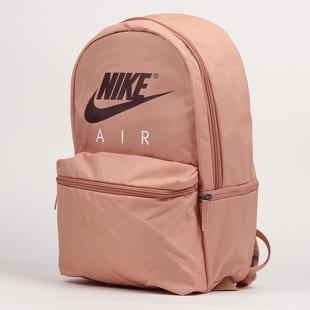 Nike NK Air Backpack