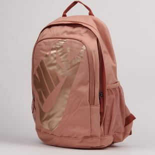 Nike NK Hayward Futura Backpack