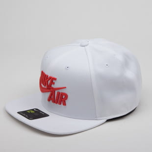 Nike Pro Cap Air Classic