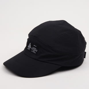 Nike U NEG Tailwind Visor Cap ACG