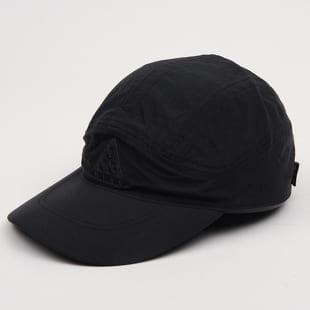 Nike U NRG Tailwind Cap ACG
