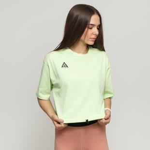 Nike W ACG Tee SS