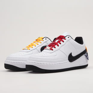 Nike W AF1 Jester XX SE