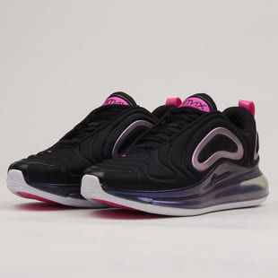 air max 720 fucsia