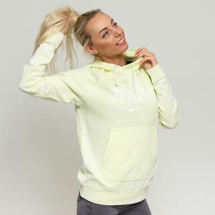 Nike W NSW Hoodie PO WSH