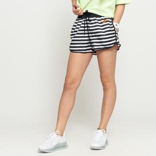 Nike W NSW Short Woven LA