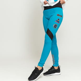 Puma TZ Legging