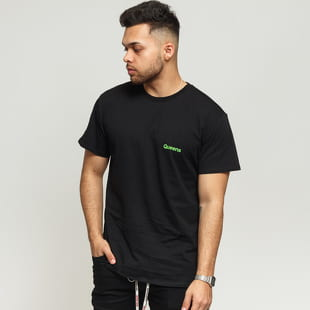 Queens Runners Tee