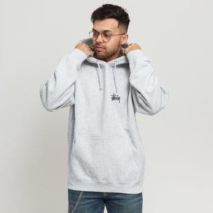 Stüssy Basic Stussy Hood