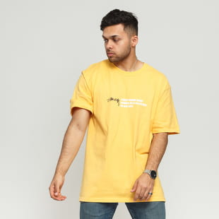 Stüssy Design Group Tee