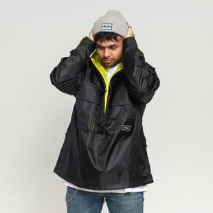 Stüssy Drift Pullover Jacket