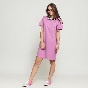 1e051a260f98 Dámske šaty (nielen letné šaty) – Queens 💚