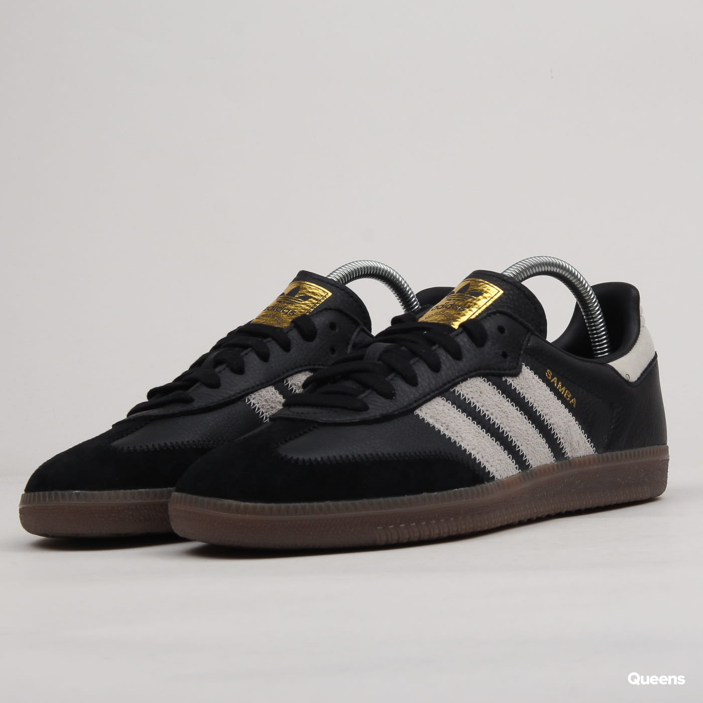 Sneakers adidas Originals Samba OG FT