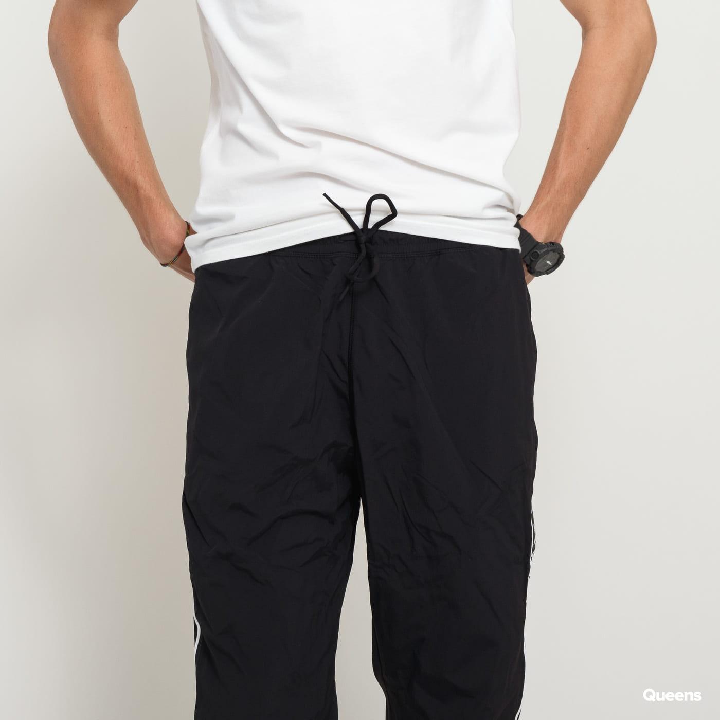adidas Originals Standard Wind Pant black