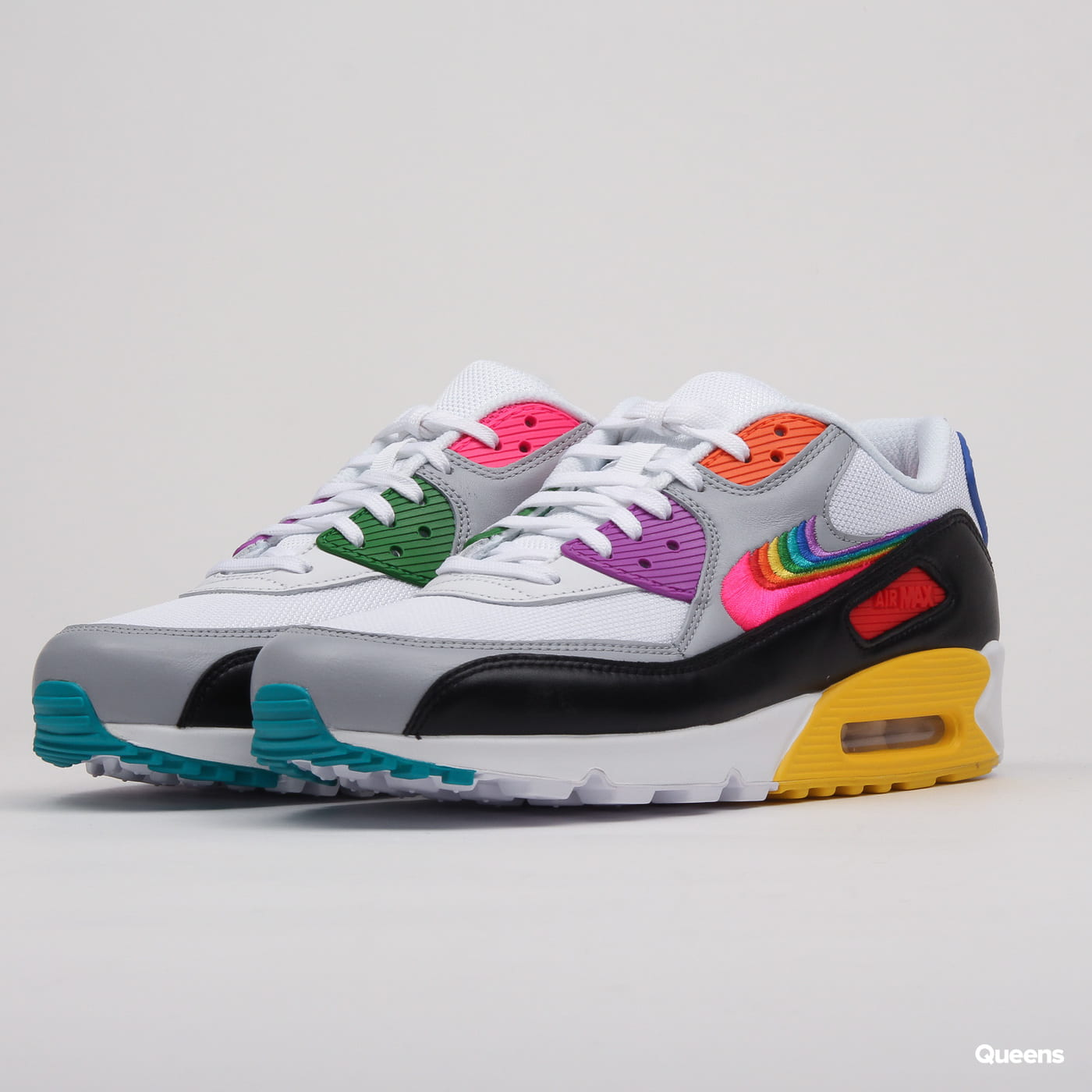 Nike Air Max 90 Womens Summer Find the latest collection of