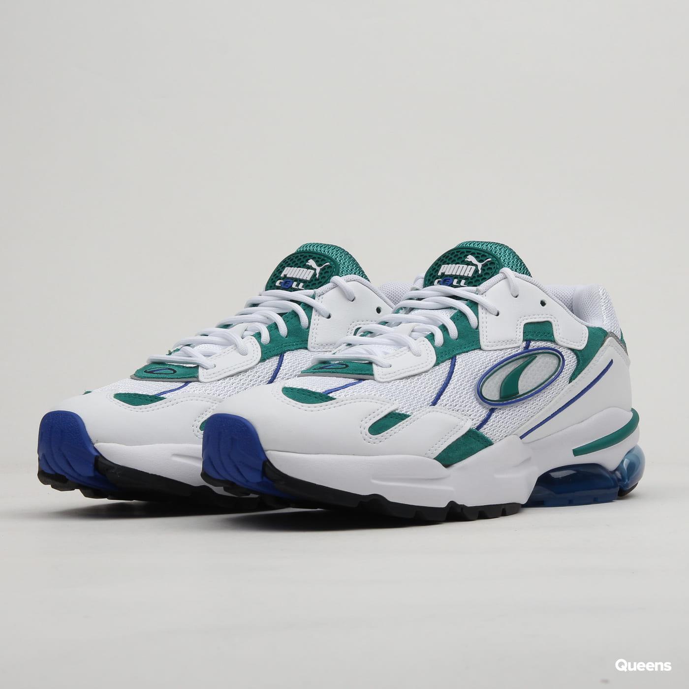 Sneakers Puma Cell Ultra OG Pack puma