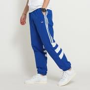 adidas Originals Balanta TP tmavě modré