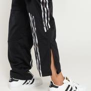 adidas Originals Danielle Cathari Firabird Track Pant černé