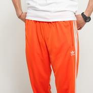 adidas Originals Firebird TP oranžové