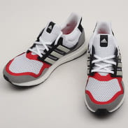 adidas Performance UltraBoost S&L M ftwwht / gretwo / scarlet