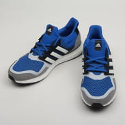 adidas Performance UltraBoost S&L m blue / ftwwht / grey tree