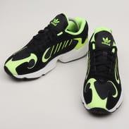 adidas Originals Yung-1 cblack / cblack / hireye