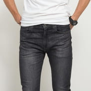 Levi's ® 510 Skinny Fit deathcap light mid over
