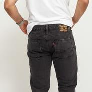 Levi's ® Skate 511 Slim 5 Pocket SE spangler