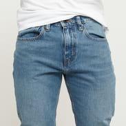 Levi's ® Skate 512 Slim 5 Pocket SE blaze