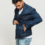Levi's ® The Trucker Jacket palmer trucker