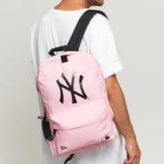 New Era MLB Stadium Pack NY růžový