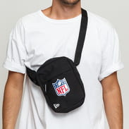 New Era NFL Side Bag black