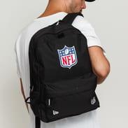 New Era NFL Stadium Bag černý