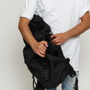 New Era Rucksack Mini černý