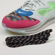 Nike Air Max 720 / OBJ multi - color / hyper pink