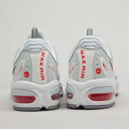 Nike Air Max Tailwind IV ghost aqua / red orbit - wolf grey
