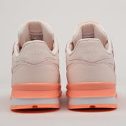 Reebok Classic Leather W pale pink / sunglow / white